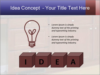 0000081246 PowerPoint Template - Slide 80