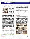 0000081246 Word Templates - Page 3