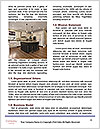 0000081246 Word Templates - Page 4