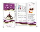 0000081247 Brochure Templates