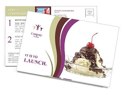 0000081247 Postcard Template