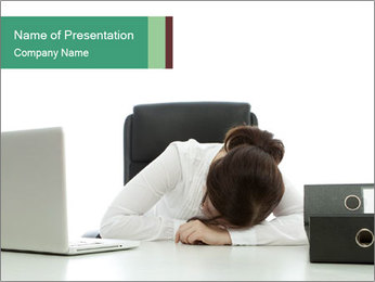 0000081248 PowerPoint Template - Slide 1