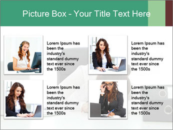 0000081248 PowerPoint Template - Slide 14