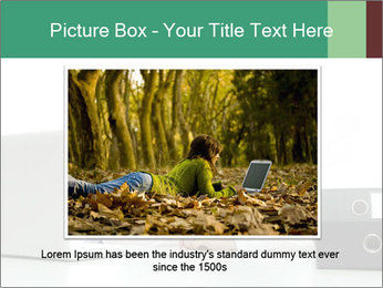 0000081248 PowerPoint Template - Slide 15