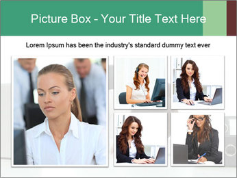 0000081248 PowerPoint Template - Slide 19