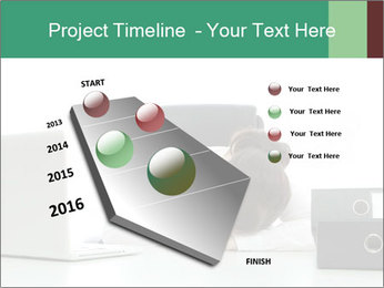 0000081248 PowerPoint Template - Slide 26
