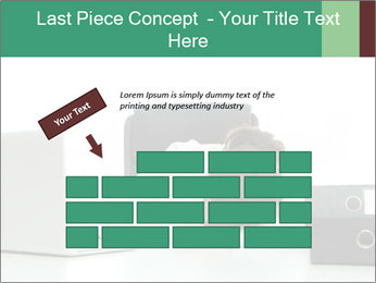 0000081248 PowerPoint Template - Slide 46