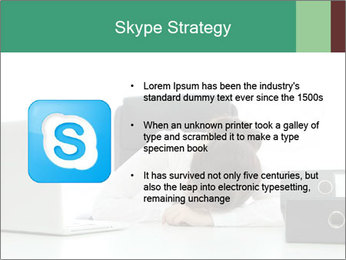0000081248 PowerPoint Template - Slide 8