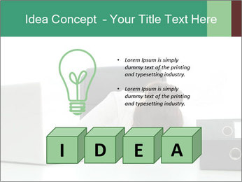 0000081248 PowerPoint Template - Slide 80