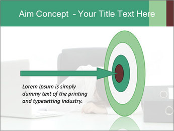 0000081248 PowerPoint Template - Slide 83
