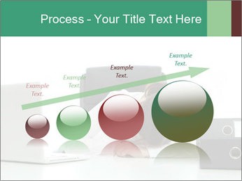 0000081248 PowerPoint Template - Slide 87