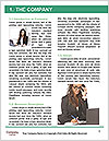 0000081248 Word Template - Page 3