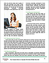0000081248 Word Template - Page 4