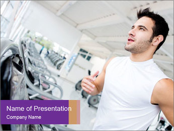 0000081249 PowerPoint Template - Slide 1