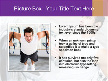 0000081249 PowerPoint Template - Slide 13