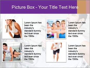 0000081249 PowerPoint Template - Slide 14