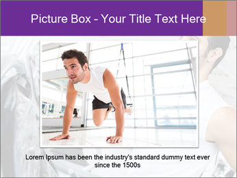 0000081249 PowerPoint Template - Slide 15