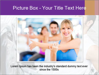 0000081249 PowerPoint Template - Slide 16