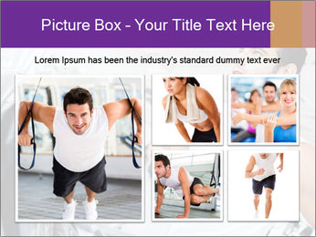 0000081249 PowerPoint Template - Slide 19