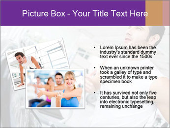 0000081249 PowerPoint Template - Slide 20