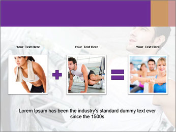 0000081249 PowerPoint Template - Slide 22