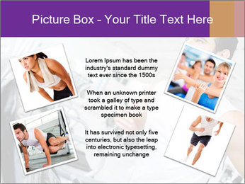 0000081249 PowerPoint Template - Slide 24