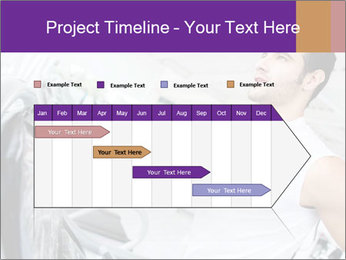 0000081249 PowerPoint Template - Slide 25