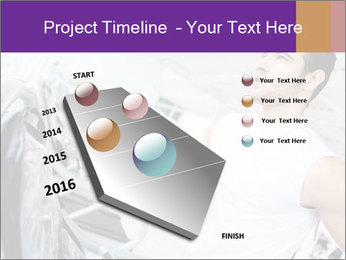 0000081249 PowerPoint Template - Slide 26