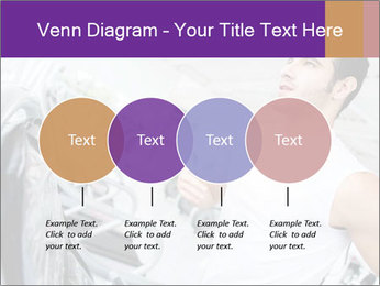 0000081249 PowerPoint Template - Slide 32