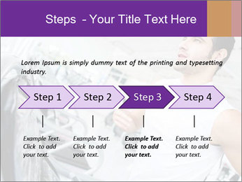 0000081249 PowerPoint Template - Slide 4