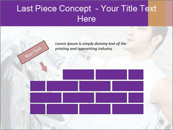 0000081249 PowerPoint Template - Slide 46