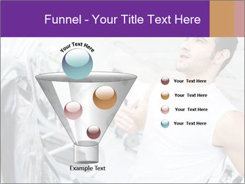 0000081249 PowerPoint Template - Slide 63