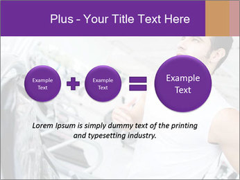 0000081249 PowerPoint Template - Slide 75