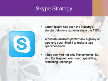 0000081249 PowerPoint Template - Slide 8