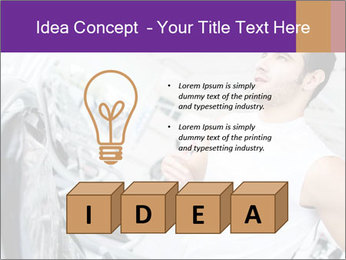 0000081249 PowerPoint Template - Slide 80