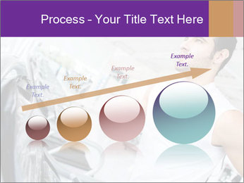 0000081249 PowerPoint Template - Slide 87