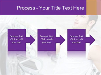 0000081249 PowerPoint Template - Slide 88