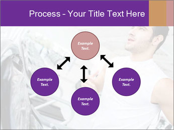0000081249 PowerPoint Template - Slide 91