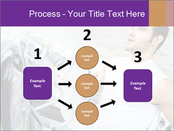 0000081249 PowerPoint Template - Slide 92