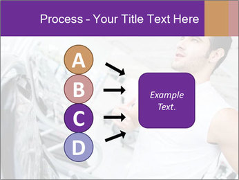 0000081249 PowerPoint Template - Slide 94