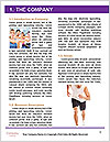 0000081249 Word Templates - Page 3