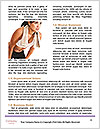 0000081249 Word Templates - Page 4