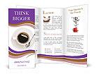 0000081250 Brochure Templates