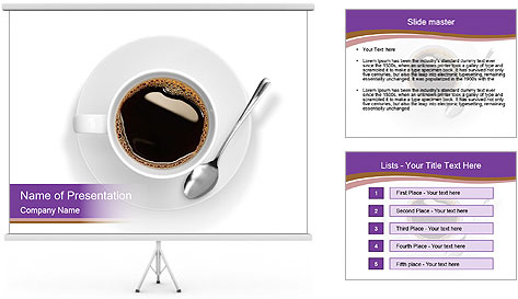 0000081250 PowerPoint Template
