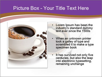 0000081250 PowerPoint Templates - Slide 13