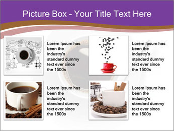 0000081250 PowerPoint Templates - Slide 14