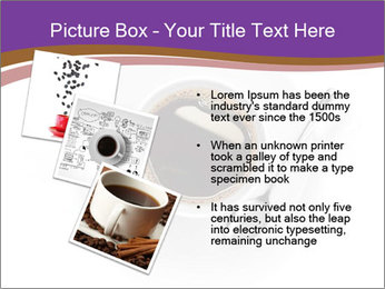 0000081250 PowerPoint Templates - Slide 17