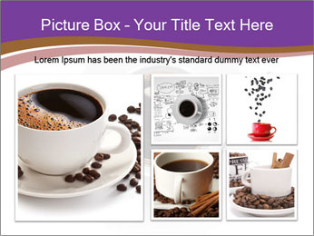 0000081250 PowerPoint Templates - Slide 19