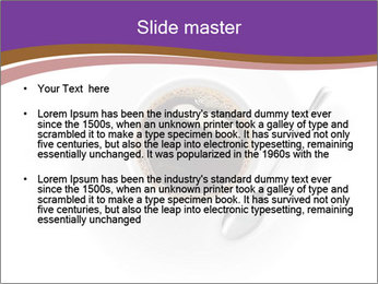 0000081250 PowerPoint Templates - Slide 2