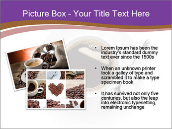 0000081250 PowerPoint Templates - Slide 20